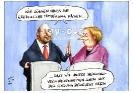 kari_huehn_020917